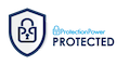 ProtectionPower Trust Seal