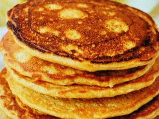 sweet-potato-pancake